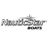 nauticstarforweb2